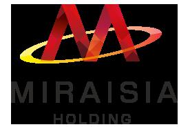 MIRAISIA HOLDING